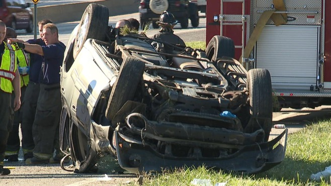 i-680 youngstown accident_94305