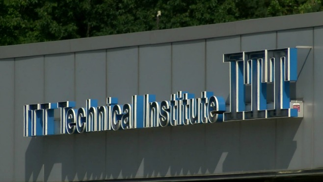 ITT Technical Institute_93231