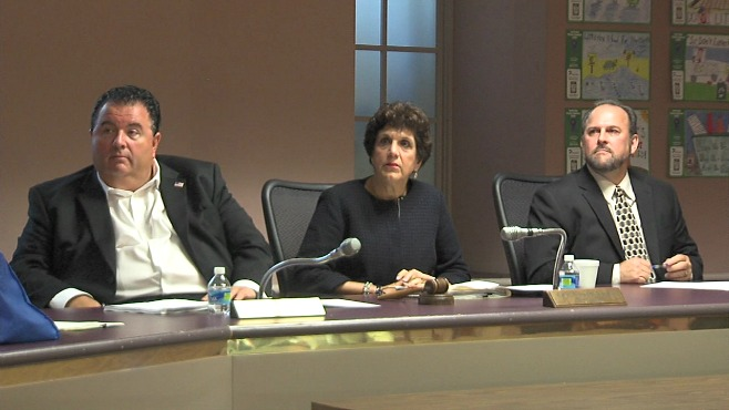 Mahoning County Commissioners_94286