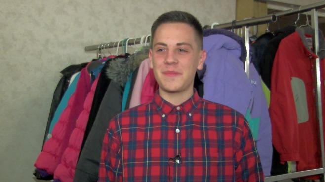 Hometown Hero Jason Kay_102195