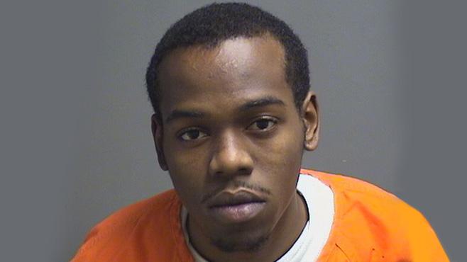 Leonard Savage arrested_101918