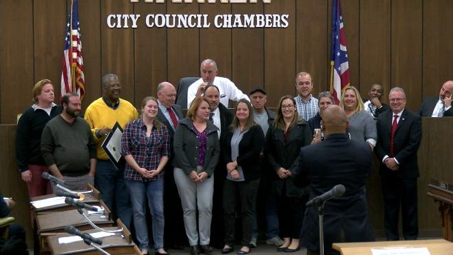 trumbull neighborhood partnership awarded_99991