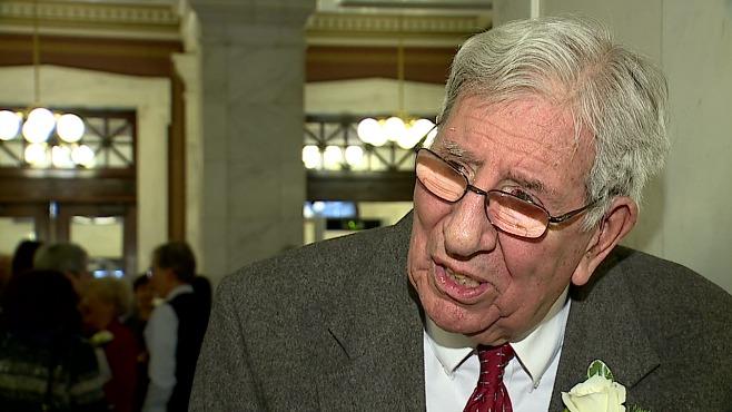 Respected retiring probate judge hears last case in ...