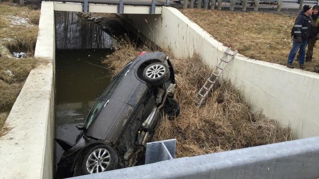 Fowler crash_111528