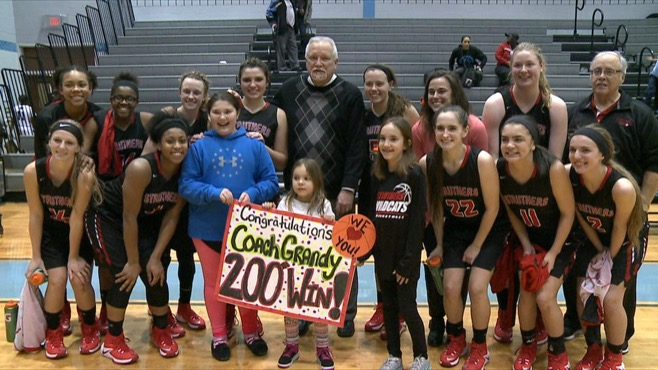 John Grandy_ Struthers Girls Basketball_109761