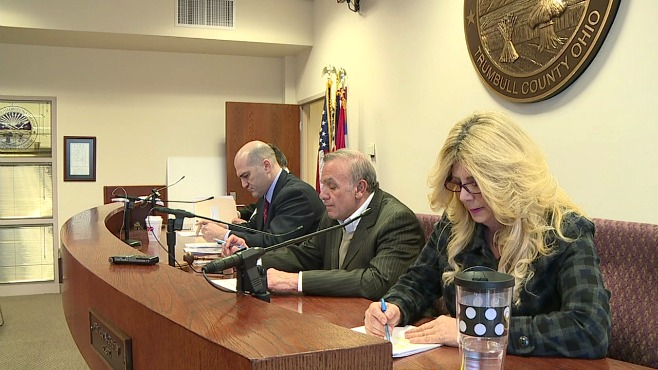 Trumbull County Commissioners_111543