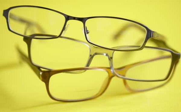 glasses generic_115522