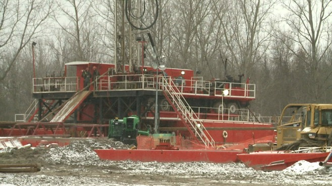 Trumbull County has the most injection wells in the state, with 17_115305