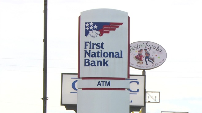 first-national-bank_119842
