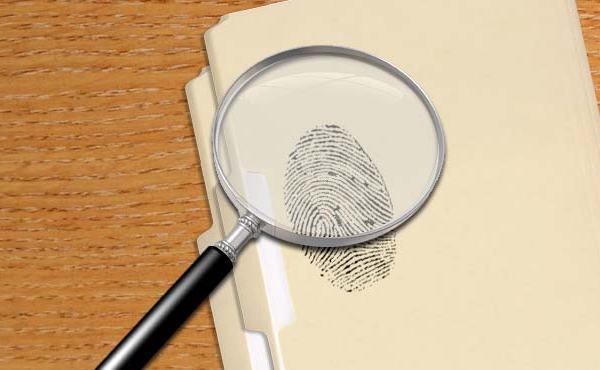 Investigation Generic_117703