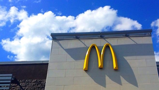 McDonald's_115749