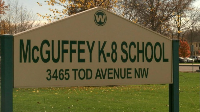 mcguffey-elementary-school_119990
