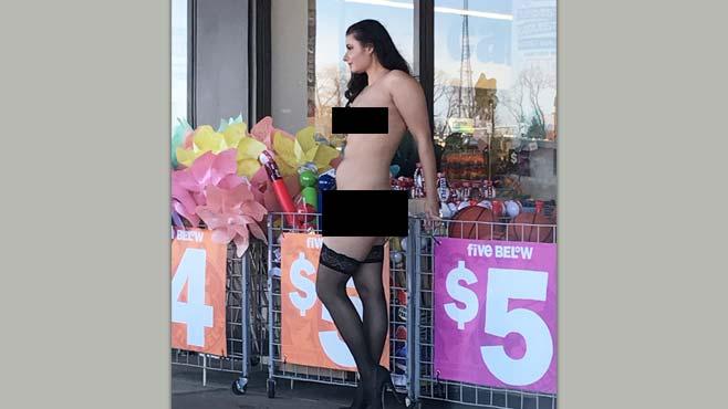 Monroeville nude model_118700