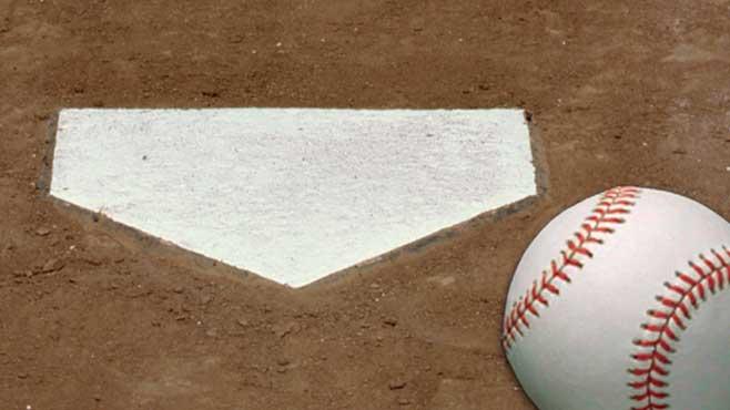 baseball-generic_122453