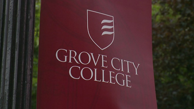 grove city college_122475