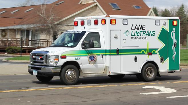 Lane LifeTRANS Medic-Rescue_122388