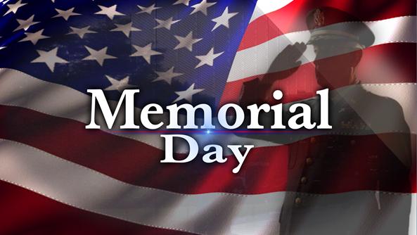 Memorial Day_122185
