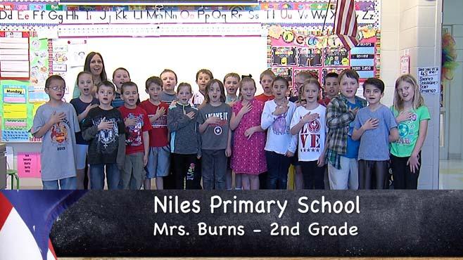 niles-primary-school-mrs.-burns-2nd-grade_122155