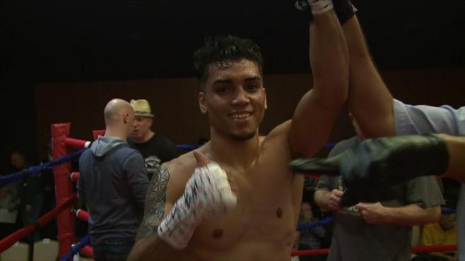 """Alejandro """"Popo"""" Salinas Boxing_125029"""