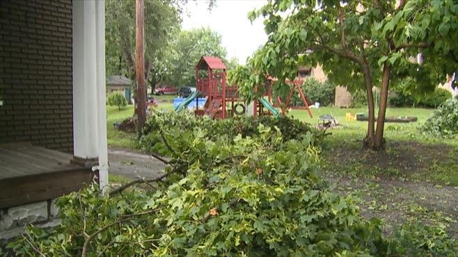EP storm damage_126237
