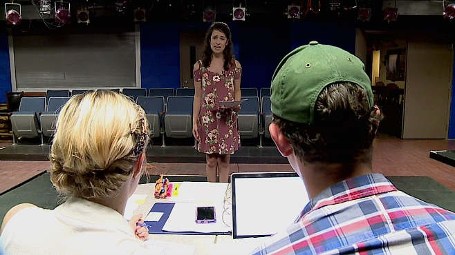 heroin play auditions youngstown_125772