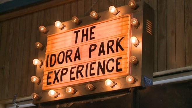 idora park experience canfield_126240