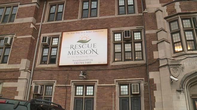 Rescue Mission_126380