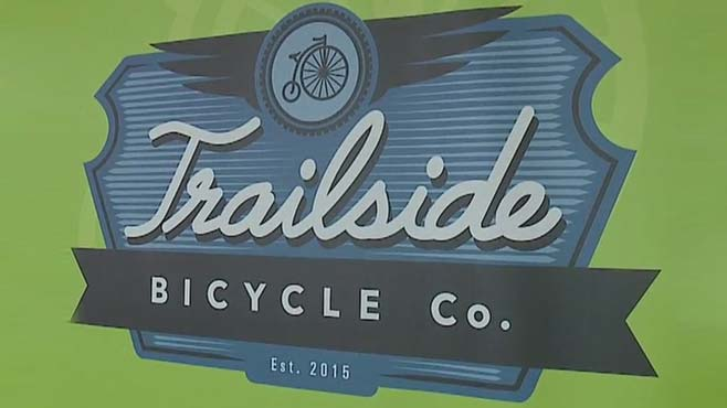Trailside Bicycle Company_126257
