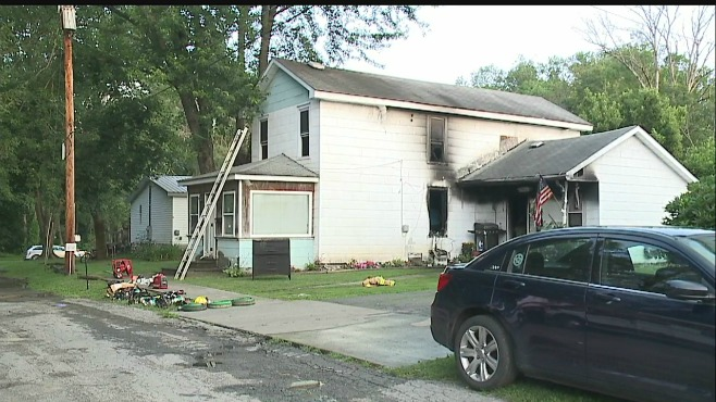 Greenville house fire_129220