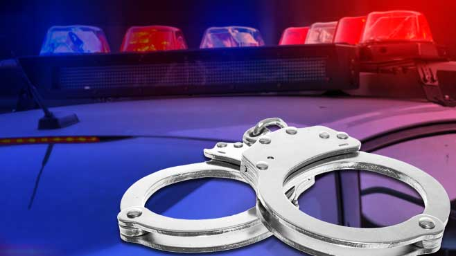 handcuffs arrest generic 2_131709