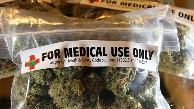 bag-of-medical-marijuana_136561