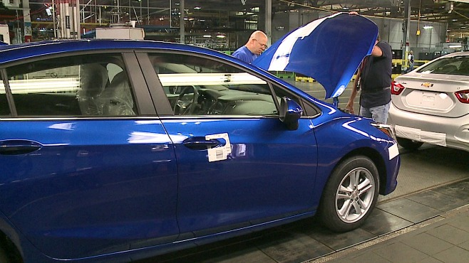gm lordstown production cruze_136697
