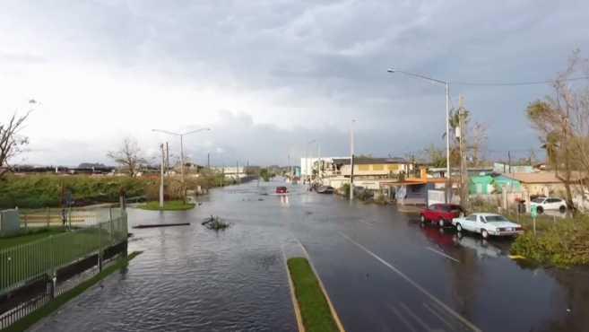 puerto rico hurricane_136700
