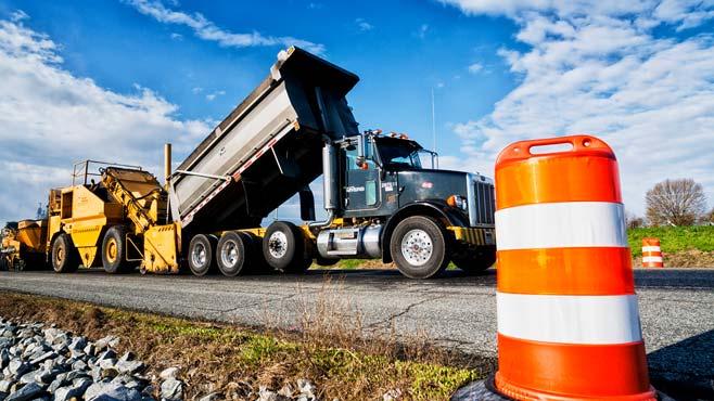 road-construction-generic_136565