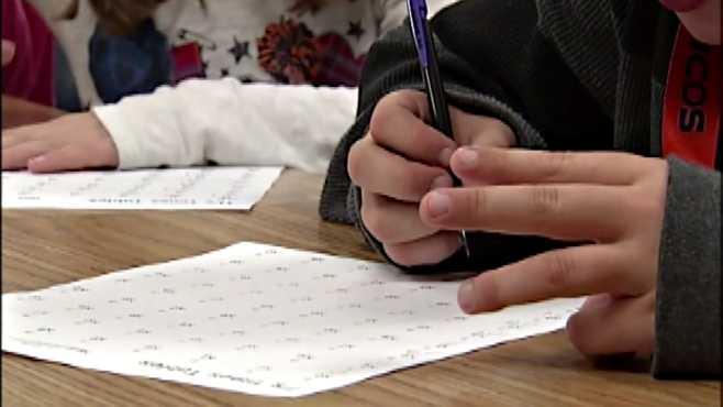 standardized testing school generic_136598