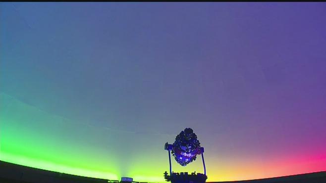 ysu-planetarium_136543