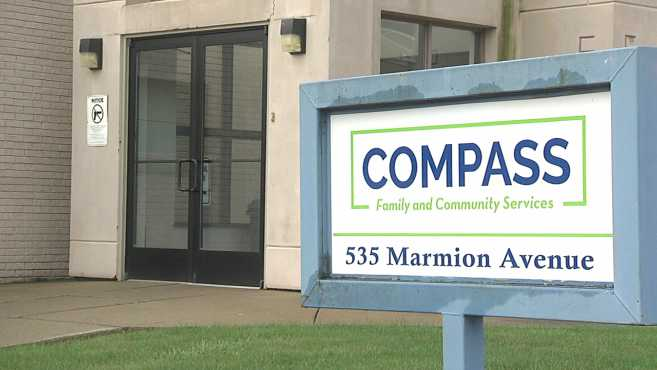 COMPASS Community and Family Services_138569