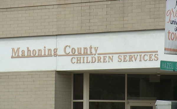 mahoning county children services generic_140083