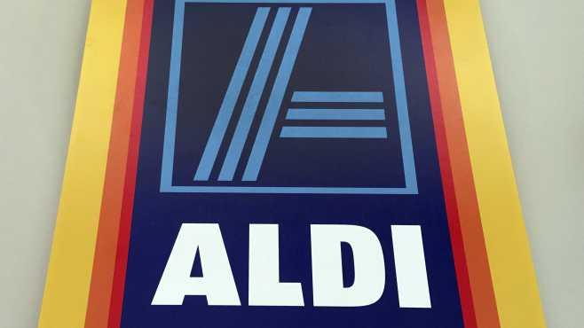 ALDI generic_144366