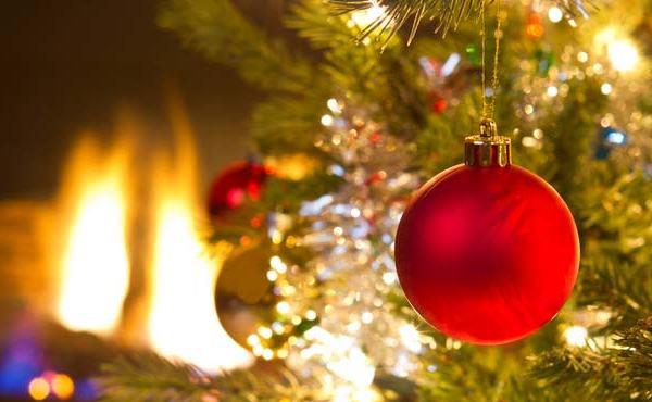 Christmas generic_143023