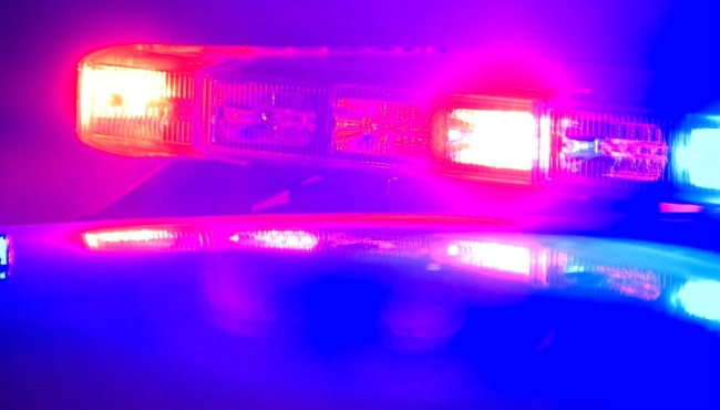 Police lights generic_142699