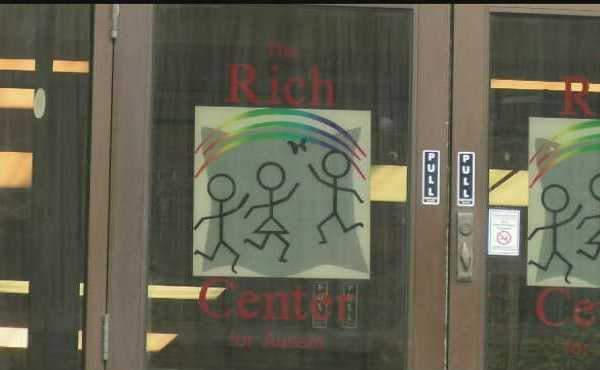 Rich Center for Autism_144353
