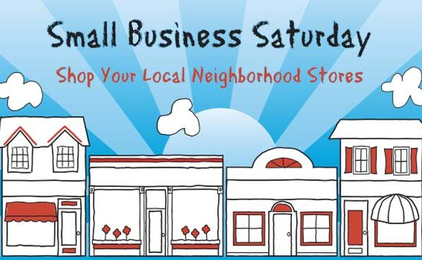 Small Business Saturday_144042
