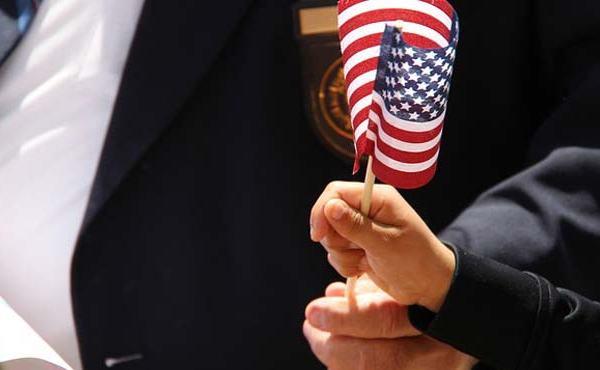 Veterans Day generic_141865