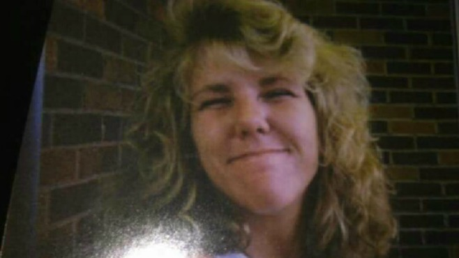 columbiana county ohio murder cold case_145141