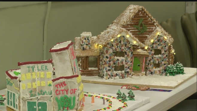 gingerbread house competition_145030
