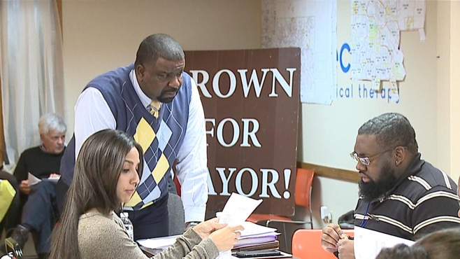 TITO BROWN meeting_146454