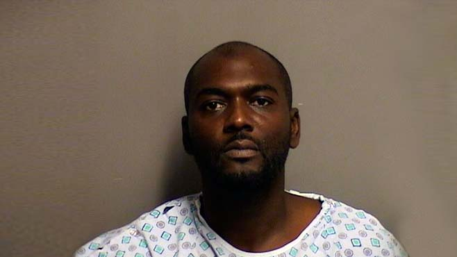 Desmond Kimbrough indicted on murder and voluntary manslaughter_150301