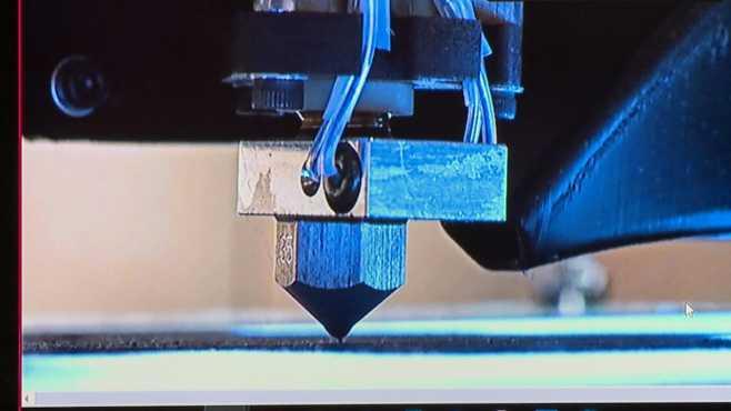 3D printing_152328
