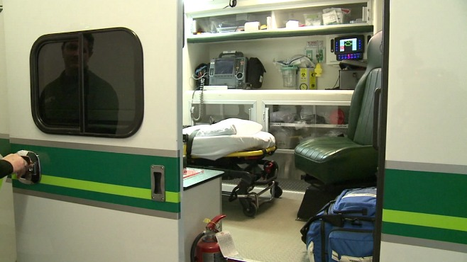 ambulance overdose generic_152270